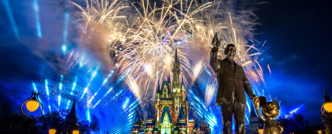 Disney Destinations!